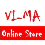 VIMA_STORE