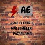 asmeelektrik