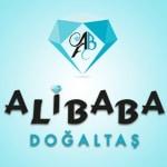 AlibabaDogaltas