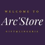 Arc'Store