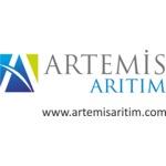 ArtemisArıtım