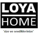 LOYA-HOME