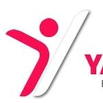 YARENOFIS
