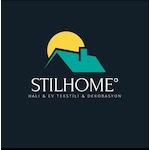 STILHOME