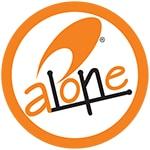 Alonebag