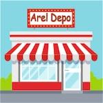 ArelDepo