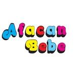 AfacanBebe