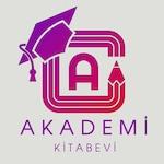 akademikitabevi