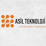 Asil-Ticaret
