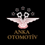 ANKAOTOMOTİV