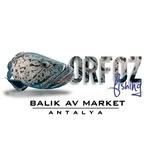 OrfozAv