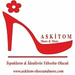 AŞKİTOMSHOES&MORE