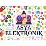 asya_elektronik