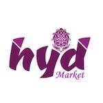HydMarket