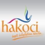 Hakoci