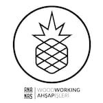 AnanasWoodworking