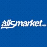 AlisMarket