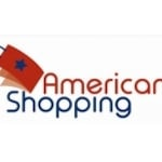 americanshoppingg