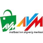 AVMMATBAA_SHOP