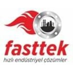 FasttekTeknik