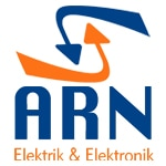 ArnElektrik
