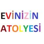 evinizin_atolyesi