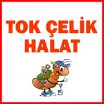 TokHalat