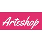 arteshop
