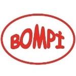 BompiGida