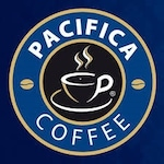 PacificaCoffee