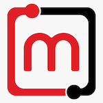 MusulluElektronik