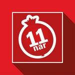 11nar