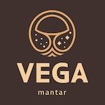 VegaMantar