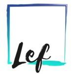 LefStore