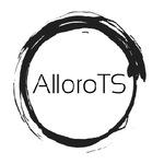 AlloroTS