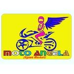 MotoAngela
