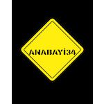 anabayii