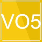 VO5Collection