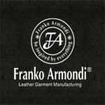 FrankoArmondi