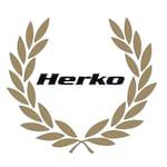 HerkoLastik
