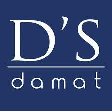 DSDAMAT