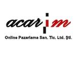 Acarim