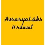 AvrasyaLuks
