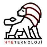 HTEteknoloji