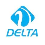 Delta_Store