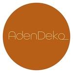 AdenDeko