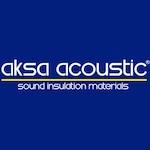 AksaAcoustic