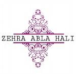 ZEHRA_ABLA_HALI