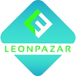 LEONPAZAR