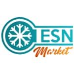ESNMarket